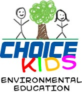 Choice Kids