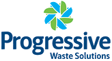 Waste Solutions Progresista logo