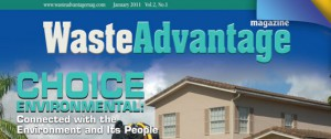waste-advantage-magazine-2011